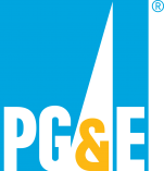 PGE_Spot_full_rgb_pos_md